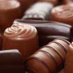 Life With Chocolate