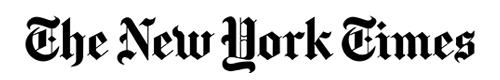 NY Times, Linda Prout