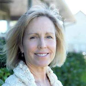 Linda Prout