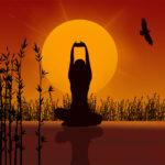 yoga sun mind